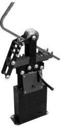 MetalMaster APV-50